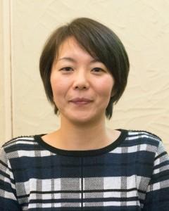 小川智美さん | 第20回いわきビジネスプランコンテスト